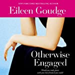 Otherwise Engaged | Eileen Goudge