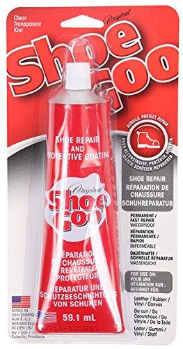 shoe-goo-colle-de-reparation-pour-chaussures-591-ml