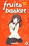 Fruits Basket, tome 5
