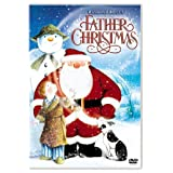 Father Christmas [DVD] [1991] [Region 1] [US Import] [NTSC]by Mel Smith