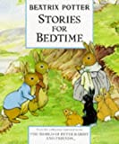 Beatrix Potter Stories for Bedtime (The World of Peter Rabbit Collection 2)