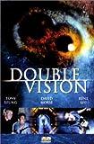 echange, troc Double Vision [VHS]