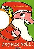 echange, troc Bénédicte Guettier, Catherine Hurtut - Joyeux Noël !