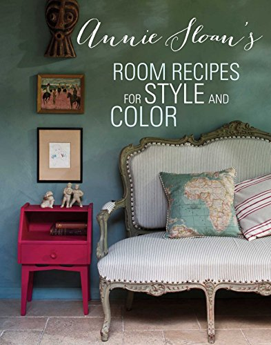 annie-sloans-room-recipes-for-style-and-color