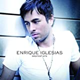 Enrique Iglesias Greatest Hits-German Vers