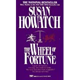 Wheel of Fortune ~ Susan Howatch