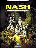 echange, troc  - Nash, tome 6 : Dreamland