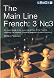 The Main Line French: 3 Nc3