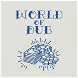 Buy Blundetto  -  World of Dub New or Used via Amazon