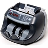 Cassida Currency Counter (6600UV)