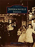 img - for Jeffersonville, Indiana book / textbook / text book