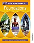New Key Geography Foundations: Pupils...