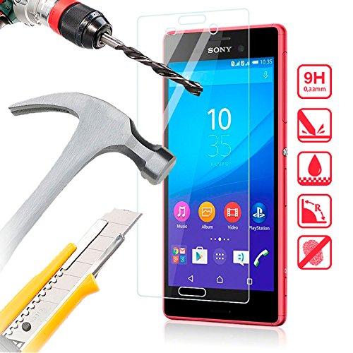 bytelectro-protector-pantalla-cristal-templado-premium-sony-xperia-m4-aqua