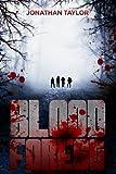 Blood Forest (Suspense thriller)