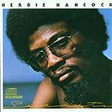 Secrets by Herbie Hancock