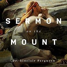 Sermon on the Mount Teaching Series Lecture Auteur(s) : Sinclair B. Ferguson Narrateur(s) : Sinclair B. Ferguson