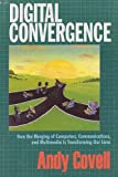 img - for Digital Convergence book / textbook / text book