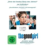 "The Good Girlvon ""Jennifer Aniston"""