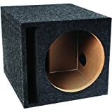 Atrend E12STV B Box Series 12-Inch Single Transmission Vented Enclosure Picture