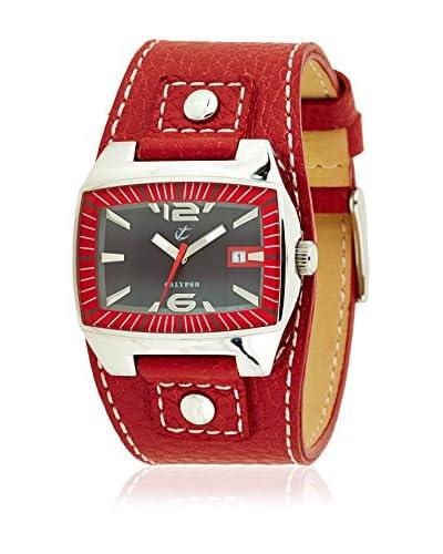 Calypso Reloj de cuarzo Woman K5177/R  38 mm