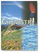 Chemistry in the Community.: (ChemCom)