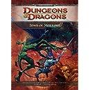 Tomb of Horrors: A 4th Edition D&D Super Adventure