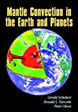 img - for Mantle Convection in the Earth and Planets book / textbook / text book