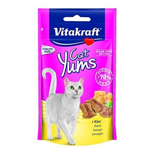 vitakraft-snack-pour-chats-cat-yums-plus-fromage-9-x-40g