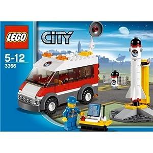 Navette en LEGO - Page 2 51RWkQEqNEL._SL500_AA300_