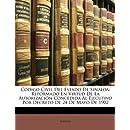 Código Civil Del Estado De Sinaloa: Reformado En Virtud De La Autorización Concedida Al Ejecutivo Por Decreto De 24 De Mayo De 1902 (Spanish Edition)