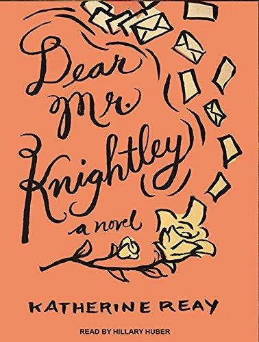 Download Dear Mr. Knightley