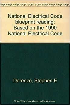 Blueprint reading symbols lighting symbols electrical pinterest read commercial electrical blueprints efcaviation basic malvernweather Images