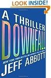 Downfall (The Sam Capra series)