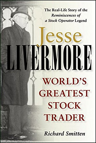 jesse-livermore-worlds-greatest-stock-trader-wiley-investment-series