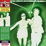 Sneakin' Sally Throught The Alley - Paper Sleeve - CD Vinyl Replica Deluxe