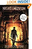 Night at the Museum: The Junior Novelization