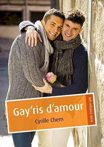 Gay'ris d'amour