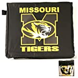 Missouri Tigers Stadium Cushion