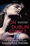 Image of On Dublin Street (On Dublin Street Series)