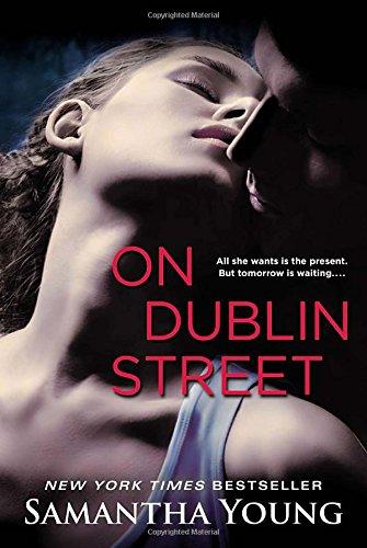 Image of On Dublin Street (On Dublin Street Series)