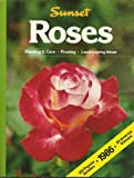 Roses- Planting and Care