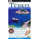 Vis a Vis Reiseführer Türkei