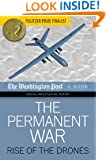 The Permanent War: Rise of the Drones