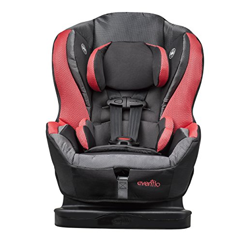 evenflo titan convertible car seat ciara vehicles parts vehicle parts accessories motor vehicle. Black Bedroom Furniture Sets. Home Design Ideas