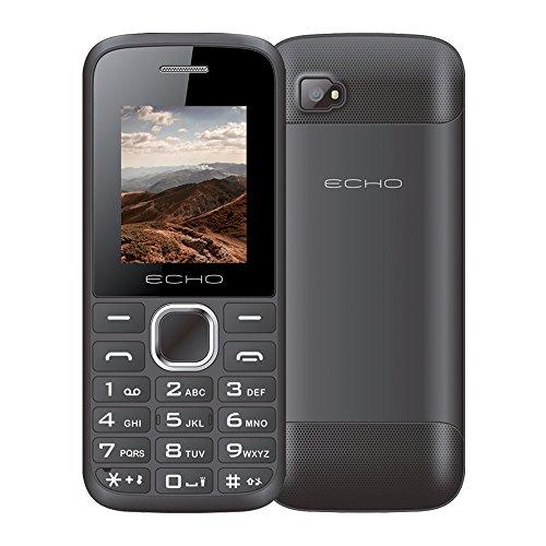 Echo-First-Tlphone-Mobile-Compact-Noir