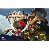 World Of Warcraft Pearl Of Pandaria HC