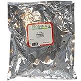 Frontier Ceylon Cinnamon Powder Organic, 1 Pound