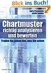 Chartmuster richtig analysieren und b...