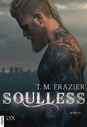 soulless-king-4-german-edition