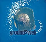 Groundswell by Moonjune Records